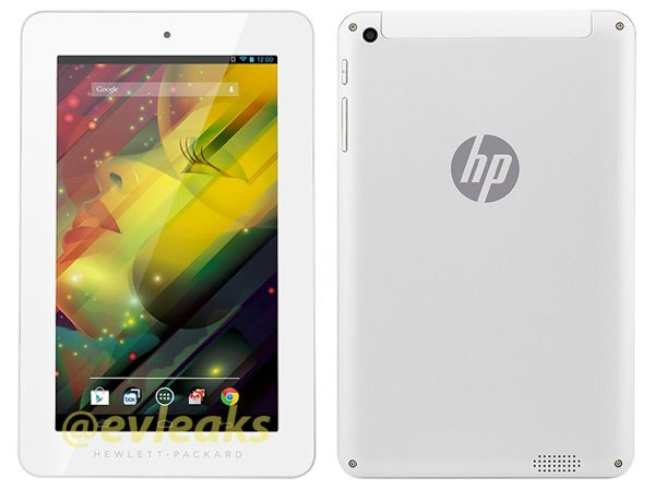 HP-lek-tablet-2