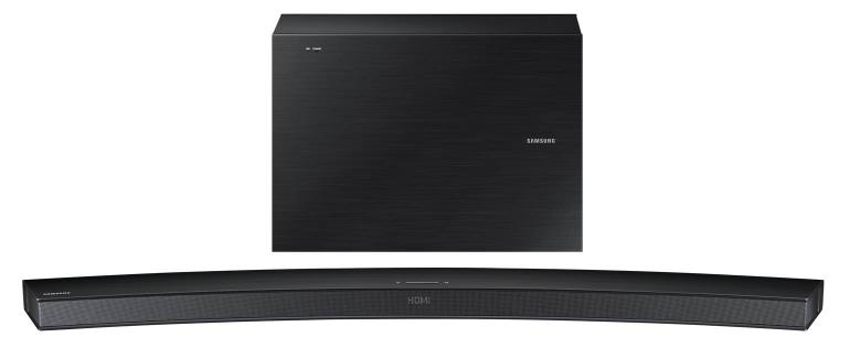 HW-J6500-Samsung