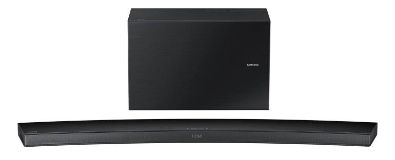 HW-J7500-Samsung