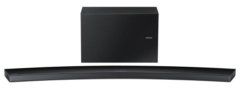 HW-J8500-Samsung