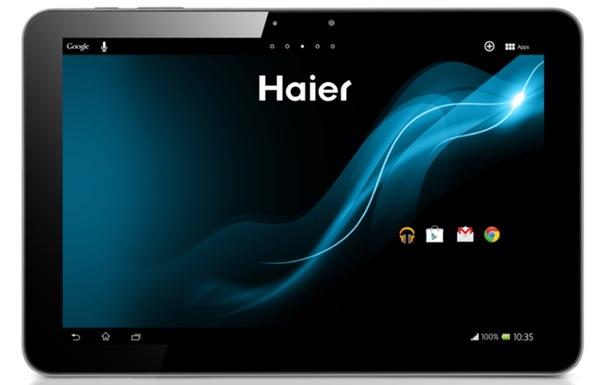 Haier-HaierPad-maxi