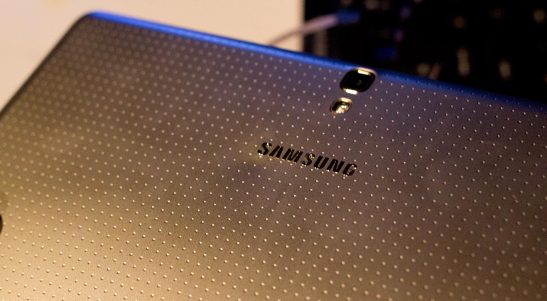Hands-on-Galaxy-Tab-S-design-3