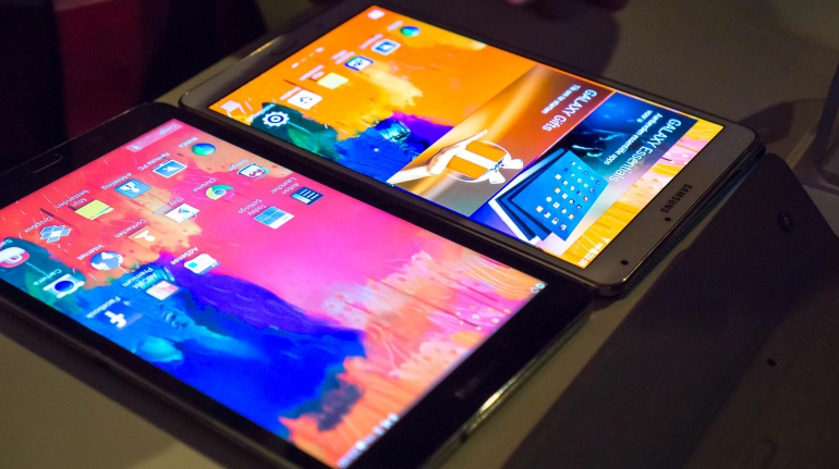 Hands-on-Galaxy-Tab-S-verschil