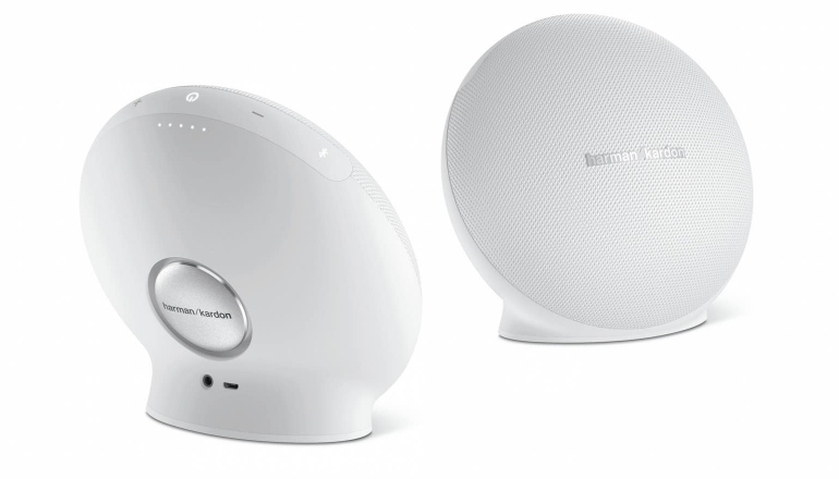 harman-kardon-onyx-mini-1
