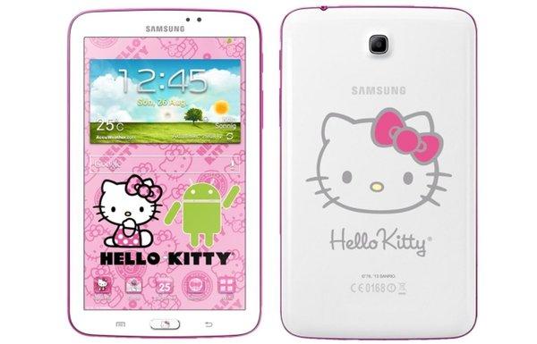 Hello-Kitty-Galaxy-Tab-3