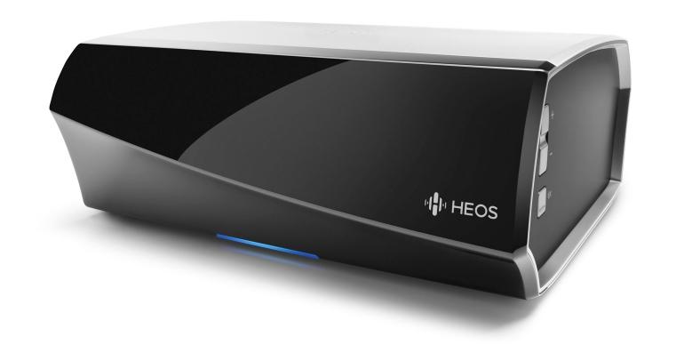 Heos-Amp-2