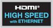 HighSpeed_Ethernet_Rectangle_FINAL_10-4-09