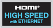 HighSpeed_Ethernet_Rectangle_FINAL_10-4-09