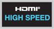 HighSpeed_Rectangle_FINAL_10-4-09