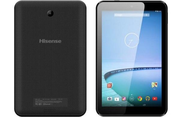 Hisense-Sero-8