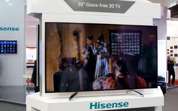 Hisense-bril-vrij-3D