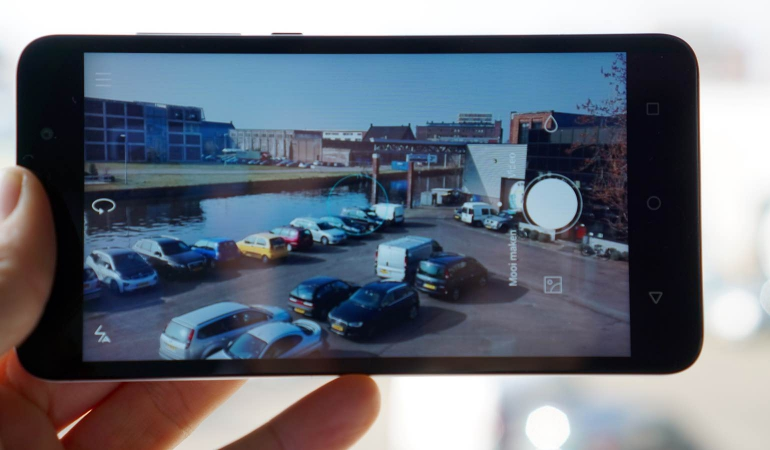 Honor-4X-review-camera-1