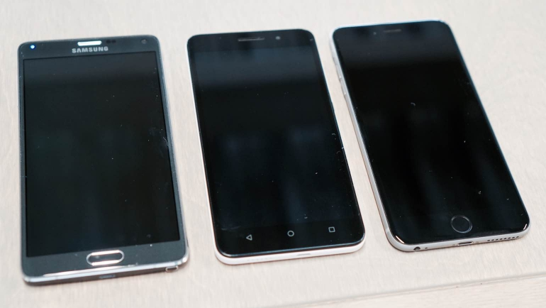 Honor-4X-review-iPhone-galaxy-2
