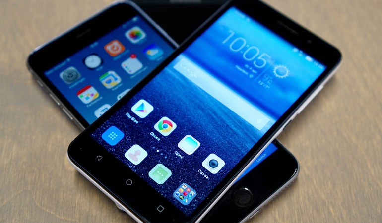 Honor-4X-review-iPhone-galaxy