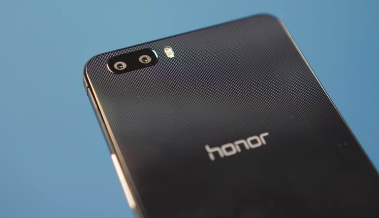 Honor-6-plus-review-design-2