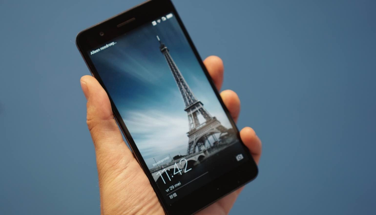 Honor-6-plus-review-gebruik
