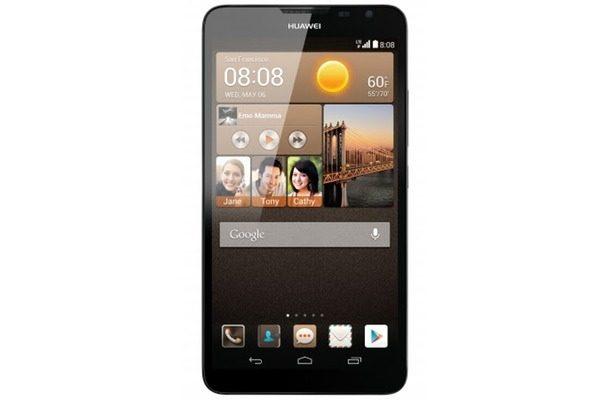 Huawei-Ascend-Mate2-2