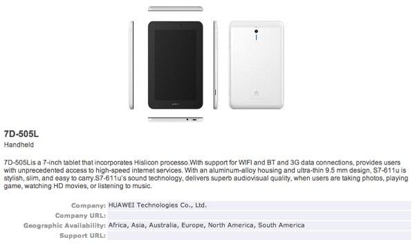 Huawei-Bluetooth-2