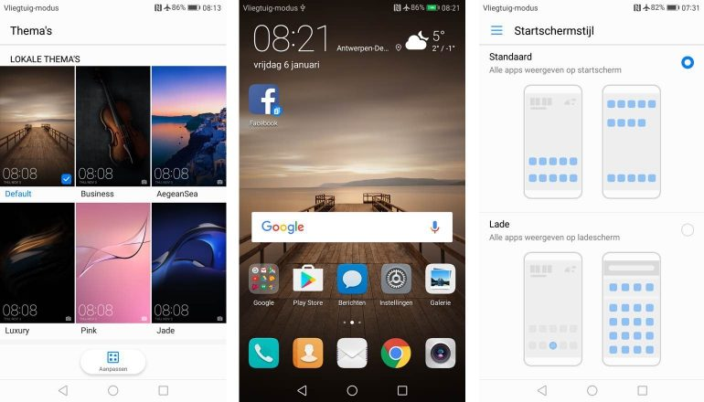 huawei-mate-9-review-screen