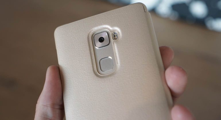 Huawei-Mate-S-review-camera