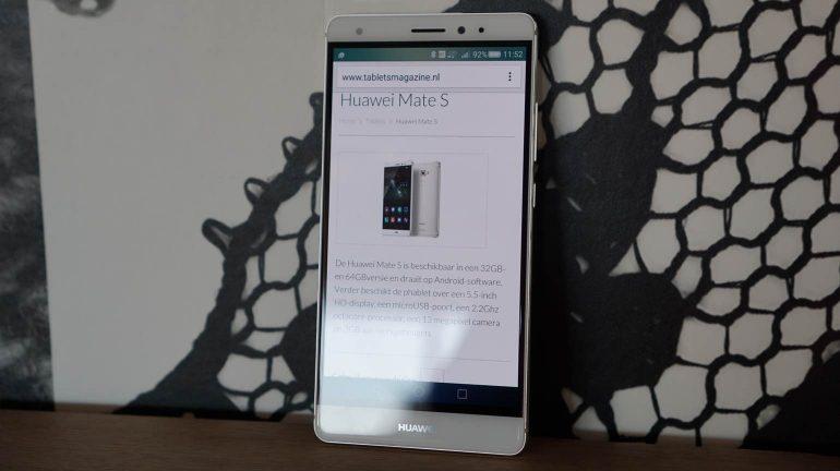 Huawei-Mate-S-review-gebruik-2