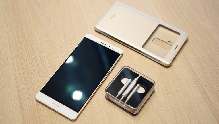 Huawei-Mate-S-review-gebruik