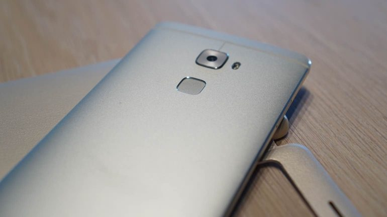 Huawei-Mate-S-review-scanner