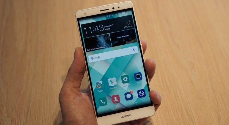 Huawei-Mate-S-review-scherm