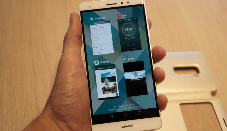 Huawei-Mate-S-review-software-3