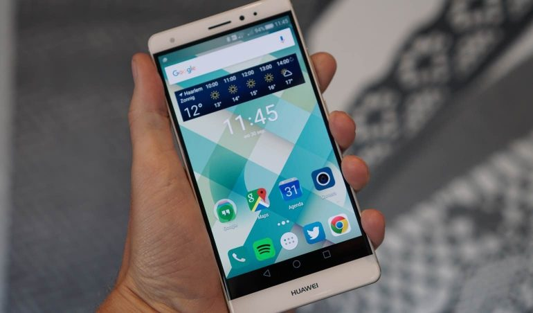 Huawei-Mate-S-review-totaal