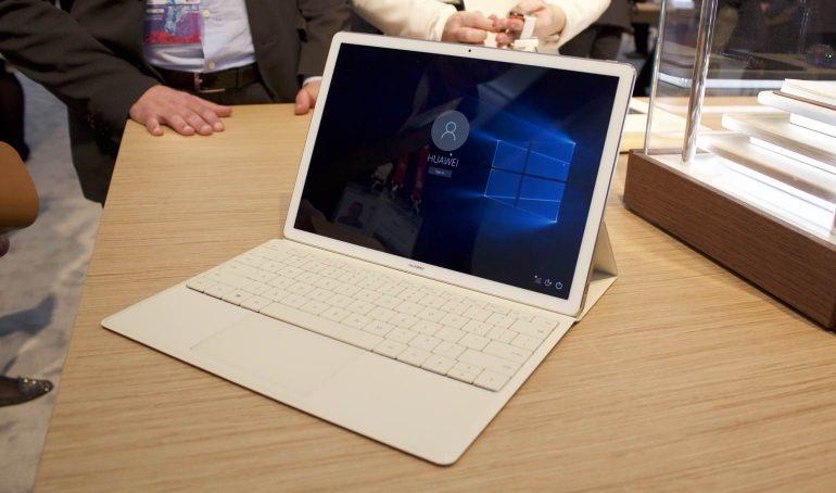 Huawei-MateBook-totaal