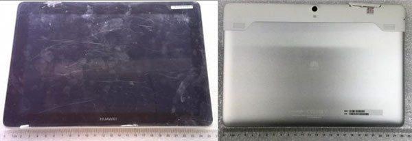 Huawei-MediaPad-10-Link