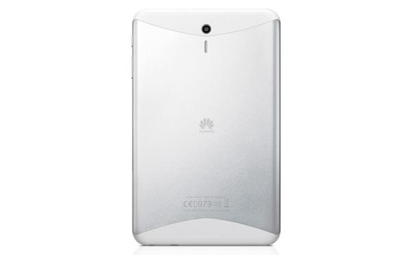 Huawei-MediaPad-7-Vogue-back