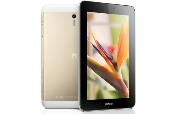 Huawei-MediaPad-7-Youth2-2