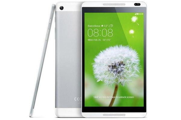 Huawei-MediaPad-M1-3