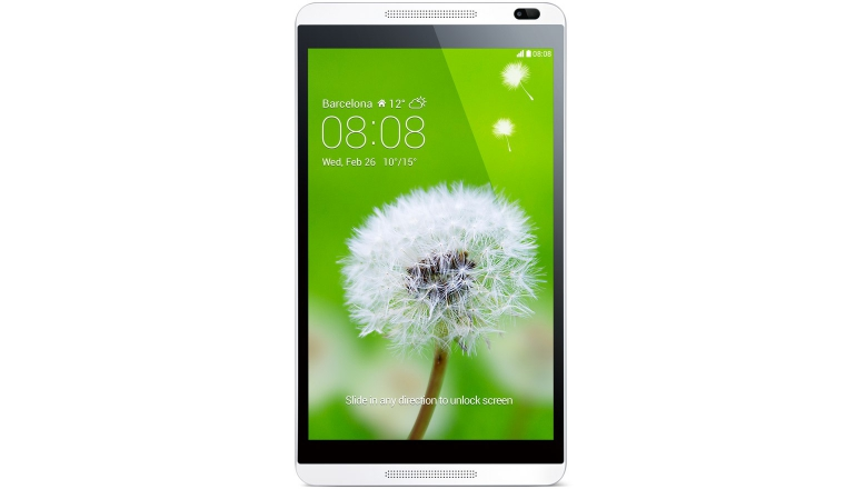 Huawei-MediaPad-M1-8