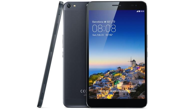 Huawei-MediaPad-X1-7