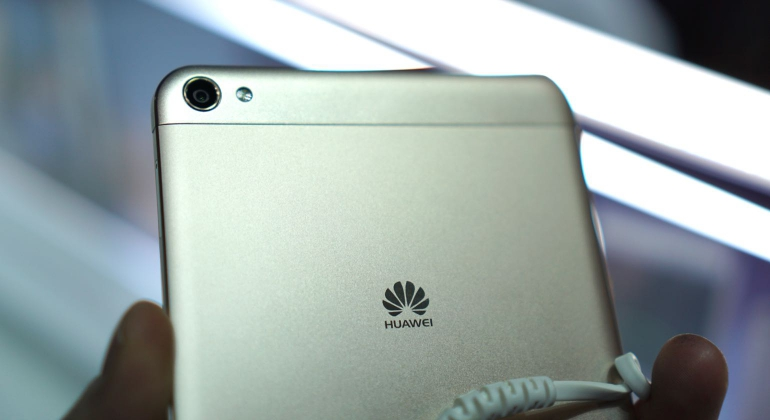 Huawei-MediaPad-X2-hands-on-3