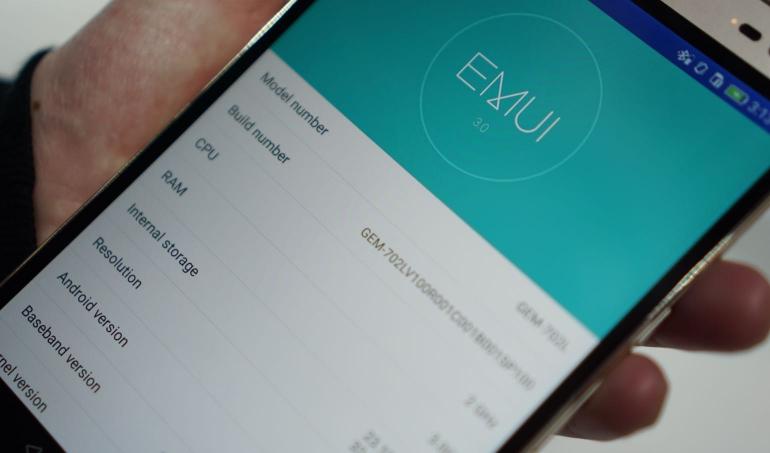 Huawei-MediaPad-X2-hands-on-4