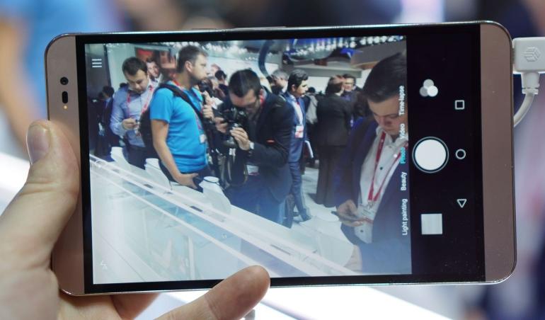 Huawei-MediaPad-X2-hands-on-5