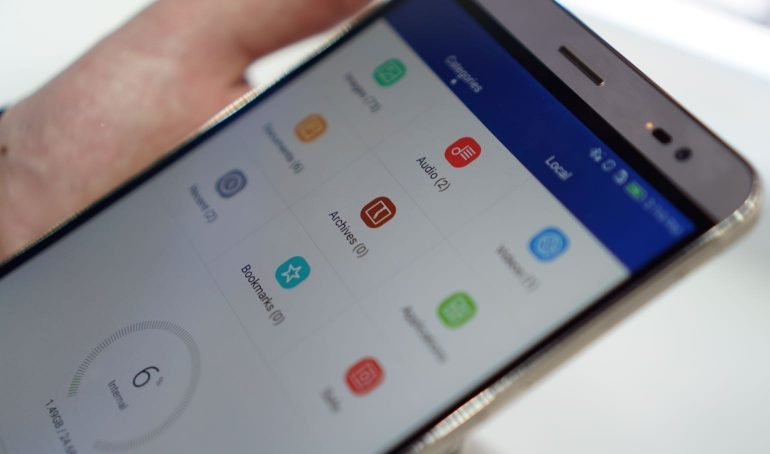 Huawei-MediaPad-X2-hands-on-6