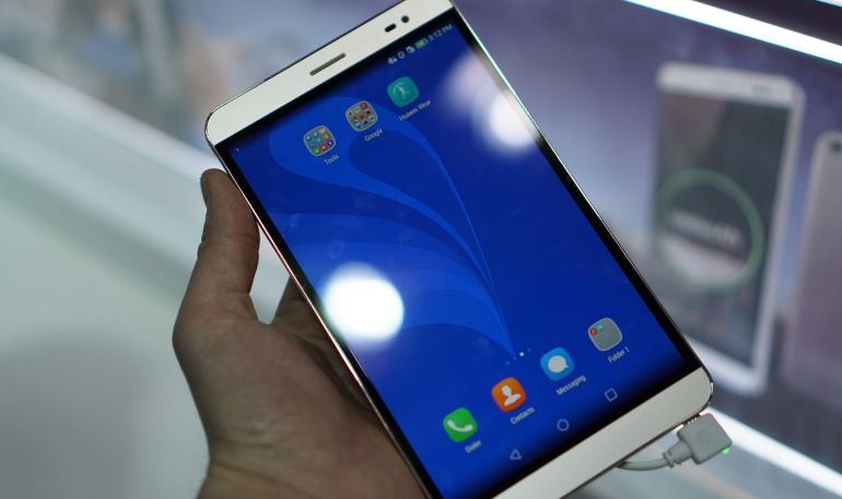 Huawei-MediaPad-X2-hands-on