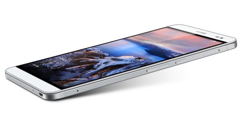 Huawei-MediaPad-x2-2