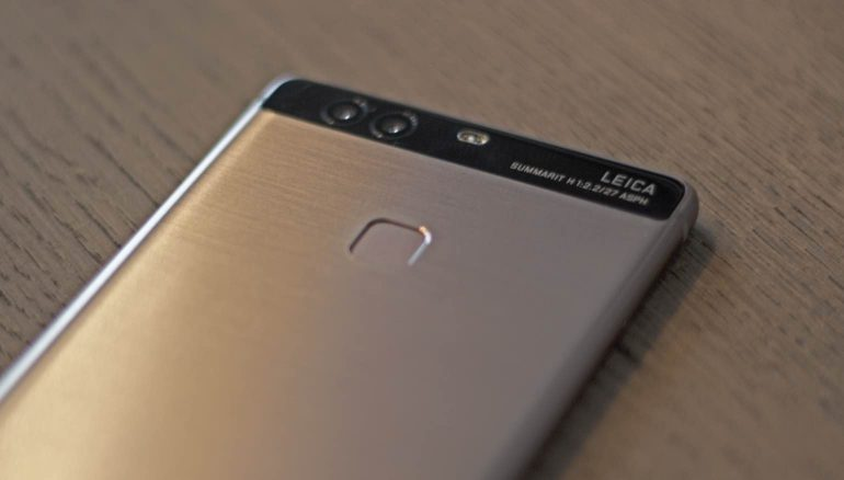 huawei-p9-plus-review-camera-1