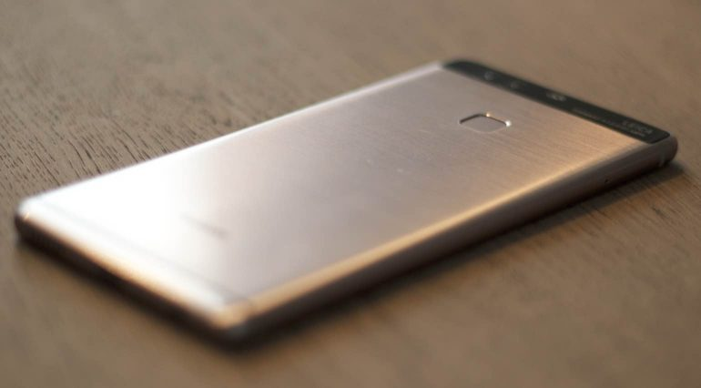 huawei-p9-plus-review-design-1