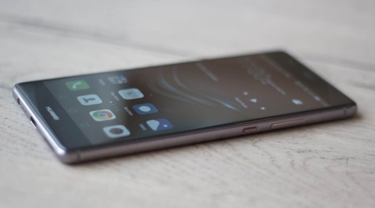 huawei-p9-plus-review-design