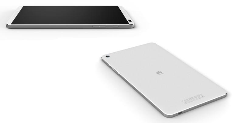 Huawei-Vogue-tablets-lek-2