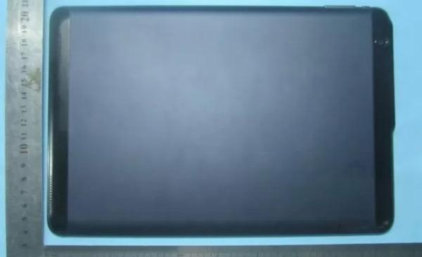Huawei-tablet-fcc