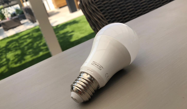 Mooie Lampen Ikea : Kinderkamer lamp ikea mooi solgul kledingkast wit huis decoreren