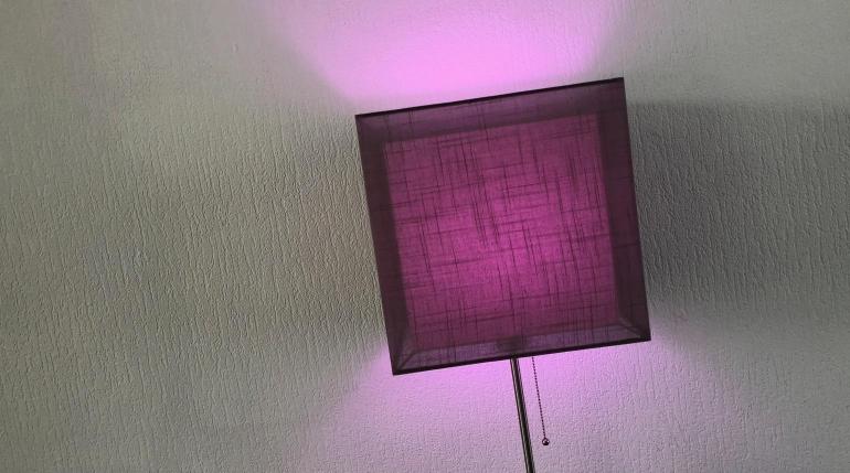Licht En Bewegingssensor : Review: ikea trådfri betaalbare slimme verlichting smarthome
